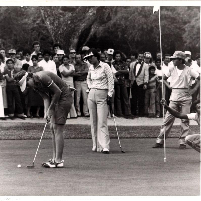 1979年第五屆世界業餘錦標賽