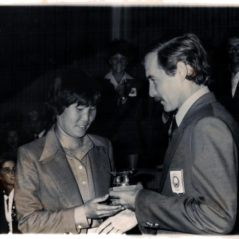 1980年瓜地馬拉錦標賽